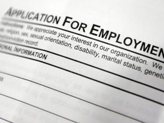 job_application1.jpg