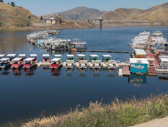 636327004361564672-0501-TCSO-boats-4946.jpg