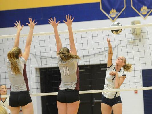 volleyball genoa at woodmore 4.JPG
