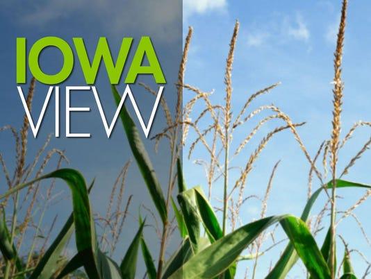 USE - iowa-view