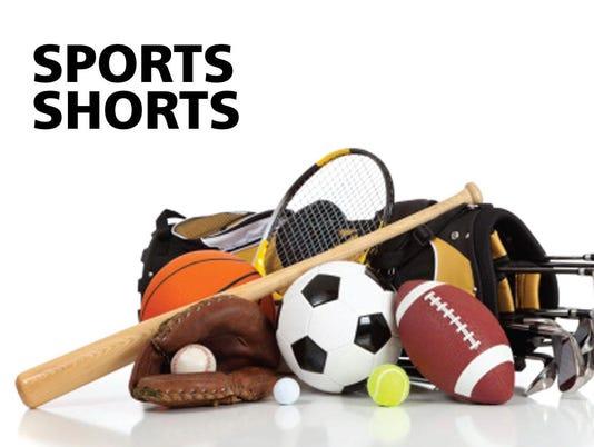 SPORT-SHORTS