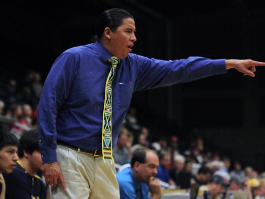 -Box Elder coach JeremyMacDonald.jpg_20140328.jpg