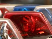 Brewbaker lockdown ends after juvenile arrested