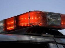 4 Randolph County teens arrested in drug investigation