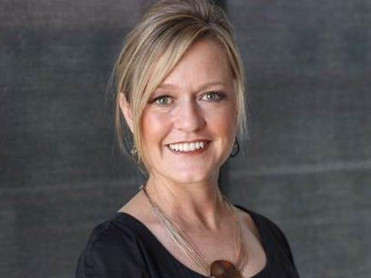 CYFD Cabinet Secretary Monique Jacobson