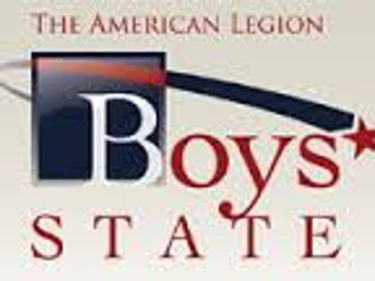 frm boys state logo.jpg