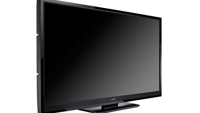 Win a TV!