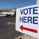NY sees spike in voter registration