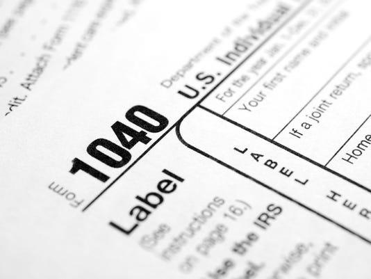 -tax form.jpg_20070313.jpg