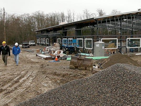 St-Vincent-Construction-02.JPG