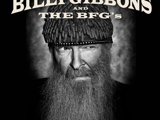 Music Review Billy Gi_Atzl