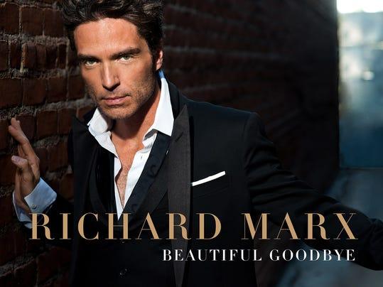 -CGO 0402 LG Richard Marx concert.JPG_20150331.jpg