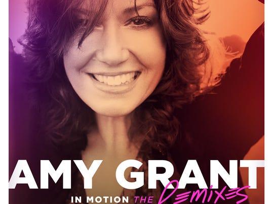 Music Review Amy Gran_Atzl.jpg