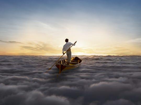 Music-Pink Floyd_Bens.jpg
