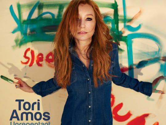 Music Review Tori Amo_Atzl.jpg