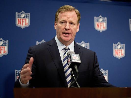 2014 391831787-NFL_Meetings_Football_GADG117_WEB182302.jpg_20140520.jpg