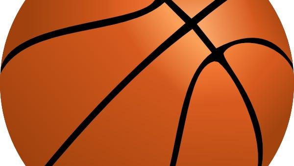 Boys Basketball Notebook