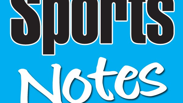 Sports Notes for 7/9/2015