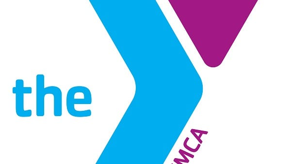 Marshfield Area YMCA is offering Parents Night Out on Sept. 11.
