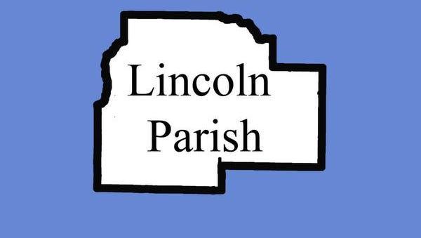 File Photo Lincoln Parish