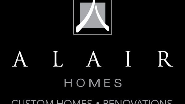 Alair Homes, based in British Columbia, plans to expand into the California desert market in 2016.