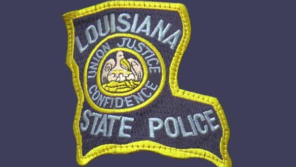 File Photo - Louisiana State Police
