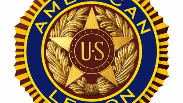 Statesman are typically chosen and sponsored by local American Legion Posts and other community-based organizations.