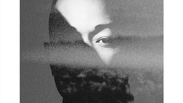 "John Legend's ""Darkness and Light"""