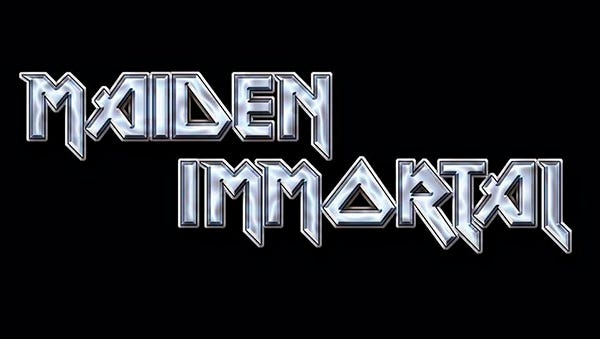 Maiden Immortal is performing at Imogene Theatre Saturday.