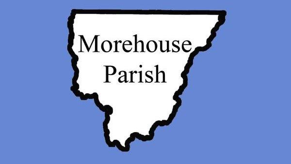 File Photo Morehouse Parish