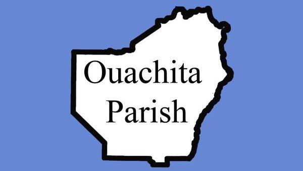 File Photo Ouachita Parish