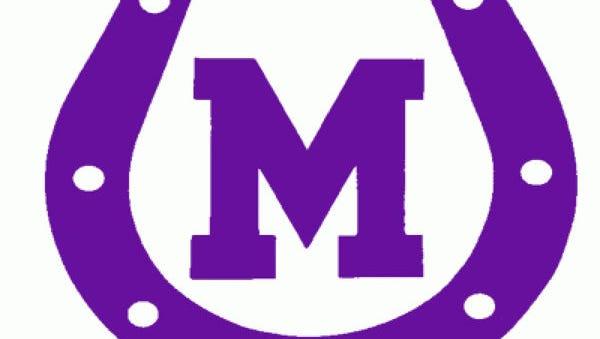 Mason Puncher logo