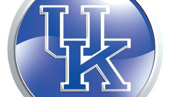 University of Kentucky, Lexington, Ky.