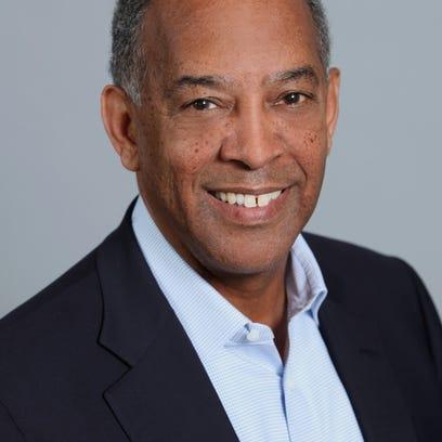 John Thompson, independent chairman of Microsoft, returns