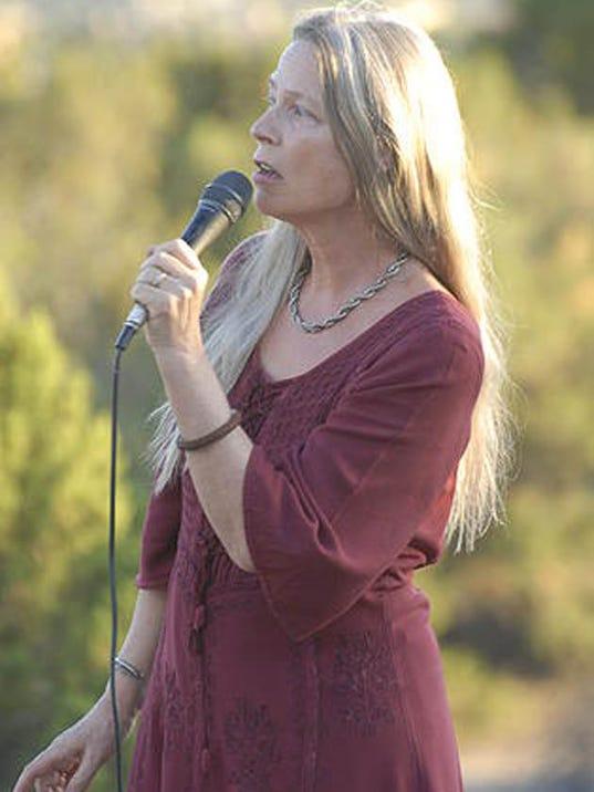 Johanna Hongell-Darsee.jpg