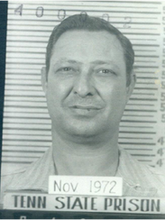 Gerald Kenneth Dunlap.