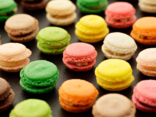 PNI 0824 seftel top 10 desserts 01.JPG
