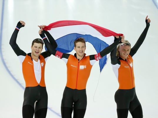 2-22-14-netherlands-speedskating