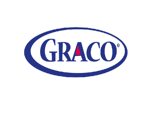 Graco Buckle Recall >> Graco Agrees To Largest Recall Of Infant Car Seats