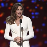 A California judge on Friday approved Caitlyn Jenner's request to formally change her name and gender, another milestone in her public transition as a transgender woman.