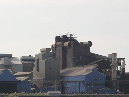 U.S.-Steel-Great-Lakes-Works