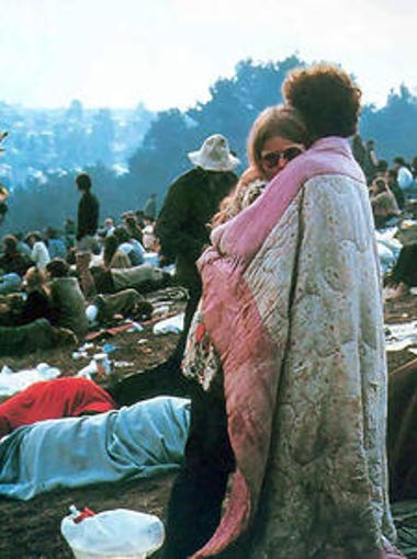 <strong>&quot;Woodstock&quot;</strong>&nbsp;<strong>(1970) |</strong> This film won an Oscar for Best Documentary Feature and was chosen for preservation in the National Film Registry by the Library of Congress&nbsp;as &quot;culturally, historically, or aesthetically significant.&quot;&nbsp;Highlights range from Jimi Hendrix and the Who to Sly and the Family Stone and Ten Years After. <strong>How to watch:&nbsp;</strong>Available to buy at Amazon Prime.
