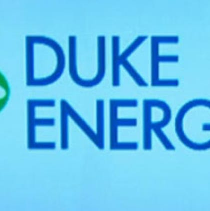 Thousands of customers face higher bills due to changes to bills from Duke Energy.