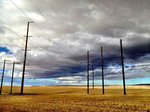 FAL 0325 Sidebar on Montana power grid.FALPresto