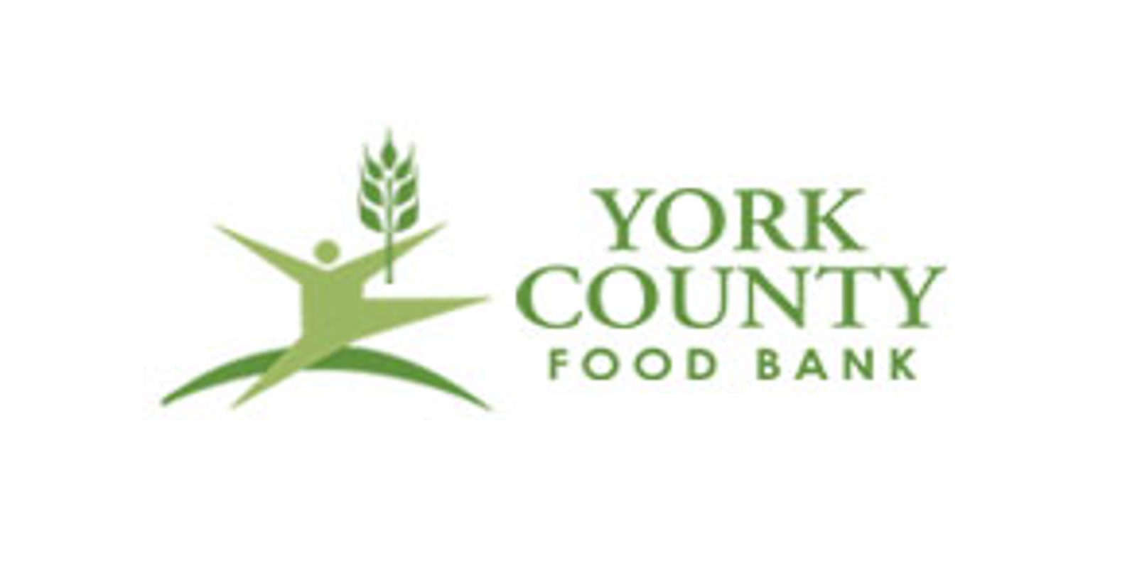 York County Food Bank Prepares For Give A Meal