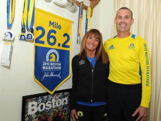 cos 0419 boston marathon 003.JPG