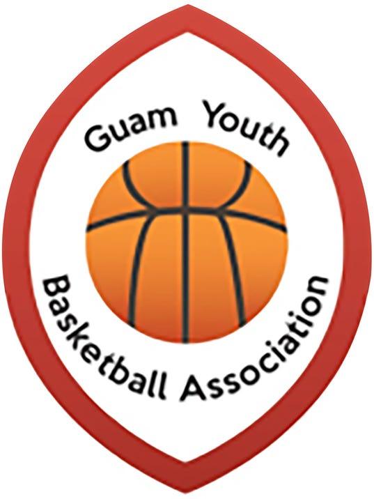 GYBA Logo