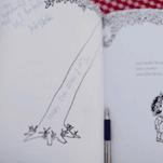Guest Book Ideas