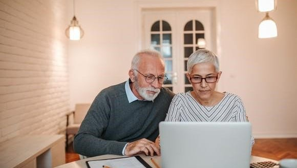 Filing for Social Security benefits can be overwhelming, confusing, and complicated, but it doesn't have to be.