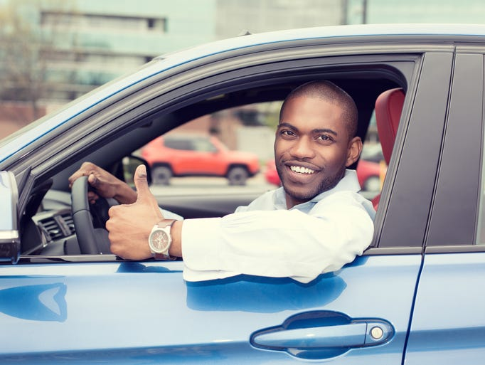 Pros Cons Of Leasing New Car